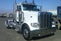 IMG00012-20101014-1029